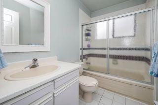 Photo 26: 21150 123 Avenue in Maple Ridge: Northwest Maple Ridge House for sale : MLS®# R2537907