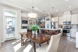 """Photo 17: 24404 112B Avenue in Maple Ridge: Cottonwood MR House for sale in """"MONTGOMERY ACRES"""" : MLS®# R2059546"""