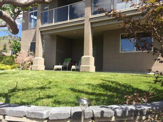 Photo 41: 1585 Merlot Drive, in West Kelowna: House for sale : MLS®# 10209520