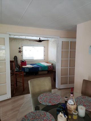 Photo 12: CARLSBAD WEST Manufactured Home for sale : 2 bedrooms : 7014 San Carlos St #62 in Carlsbad