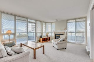 Photo 3: 500 4825 HAZEL STREET in Burnaby: Forest Glen BS Condo for sale (Burnaby South)  : MLS®# R2038287