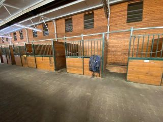 Photo 69: 7373 BARNHARTVALE ROAD in Kamloops: Barnhartvale House for sale : MLS®# 161015