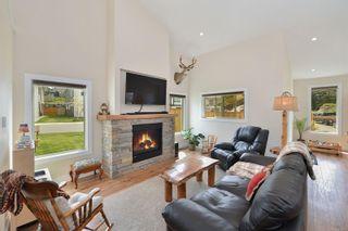Photo 16: 334 Lone Oak Pl in : La Mill Hill House for sale (Langford)  : MLS®# 874974