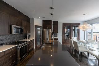 Photo 9: 43 Birch Point Place in Winnipeg: South Pointe Residential for sale (1R)  : MLS®# 202114638