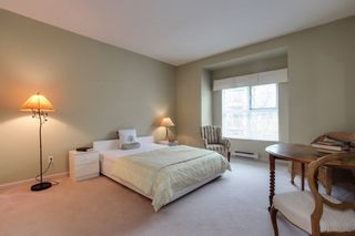 "Photo 12: 207 4738 53 Street in Delta: Delta Manor Condo for sale in ""SUNNINGDALE PHASE 1"" (Ladner)  : MLS®# R2251388"