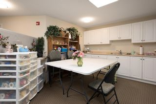 Photo 18: 236 5000 Somervale Court SW in Calgary: Somerset Apartment for sale : MLS®# A1130906