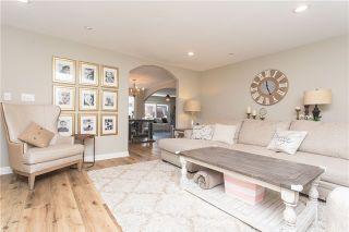 Photo 5: 828 Carob Street in Brea: Residential for sale (86 - Brea)  : MLS®# PW21122068
