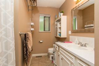 Photo 14: 3733 OAKDALE Street in Port Coquitlam: Lincoln Park PQ House for sale : MLS®# R2556663