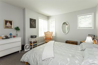 """Photo 15: 1 9320 128 Street in Surrey: Queen Mary Park Surrey Townhouse for sale in """"SURREY MEADOWS"""" : MLS®# R2475340"""