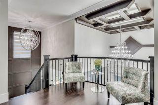 "Photo 12: 3021 ASTOR Drive in Burnaby: Sullivan Heights House for sale in ""SULLIVAN HEIGHTS"" (Burnaby North)  : MLS®# R2022479"