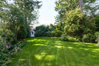 """Photo 19: 2315 140A Street in Surrey: Sunnyside Park Surrey House for sale in """"Forest Edge"""" (South Surrey White Rock)  : MLS®# R2491713"""