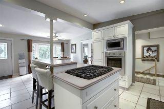 Photo 4: 860 41 Avenue in Edmonton: Zone 53 House for sale : MLS®# E4215390