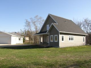 Photo 7: 44 Fairview Road in RM Springfield: Single Family Detached for sale : MLS®# 1206541
