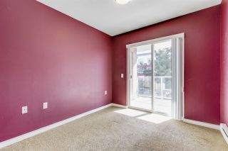 Photo 14: 316 22255 122ND Avenue in Maple Ridge: West Central Condo for sale : MLS®# R2552601