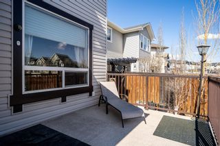 Photo 38: 115 Drake Landing Cove: Okotoks Detached for sale : MLS®# A1099965