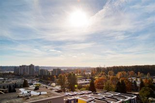 "Photo 26: 503 412 TWELFTH Street in New Westminster: Uptown NW Condo for sale in ""WILTSHIRE HEIGHTS"" : MLS®# R2534259"