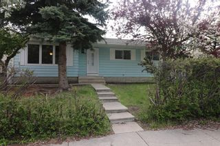 Photo 2: 56 Penedo Place in Calgary: Penbrooke Meadows Detached for sale : MLS®# A1113774