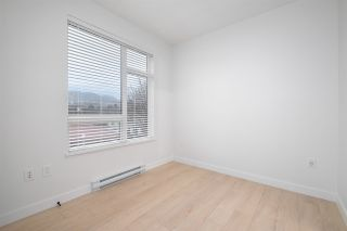 """Photo 17: 315 3038 ST. GEORGE Street in Port Moody: Port Moody Centre Condo for sale in """"GEORGE BY MARCON"""" : MLS®# R2555633"""