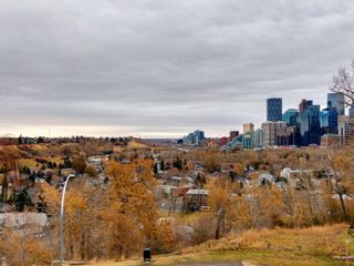 Photo 11: 748 Crescent Road NW in Calgary: Rosedale Detached for sale : MLS®# A1083687