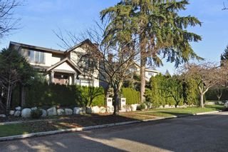 Photo 4: 3070 W 44TH Avenue in Vancouver: Kerrisdale House for sale (Vancouver West)  : MLS®# R2227532