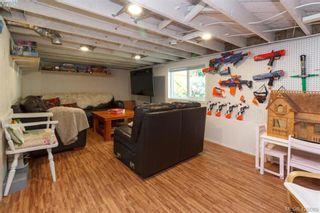 Photo 27: 2755 Belmont Ave in VICTORIA: Vi Oaklands House for sale (Victoria)  : MLS®# 839504