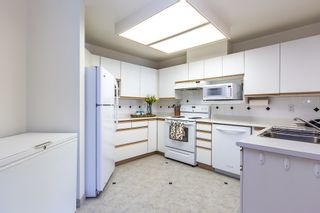 """Photo 7: 206 8600 GENERAL CURRIE Road in Richmond: Brighouse South Condo for sale in """"MONTEREY"""" : MLS®# R2121141"""