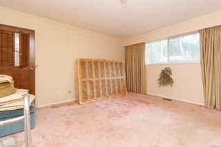 Photo 8: 635 Bradley Dyne Rd in : NS Ardmore House for sale (North Saanich)  : MLS®# 870490
