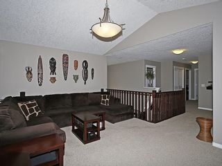 Photo 16: 233 RANCH Close: Strathmore House for sale : MLS®# C4125191
