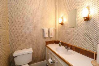 Photo 25: 10247 123 Street in Edmonton: Zone 12 House for sale : MLS®# E4229021