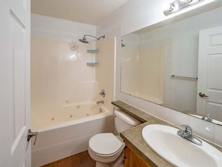 Photo 10: 206 Martinvalley Mews NE in Calgary: Martindale Detached for sale : MLS®# A1076021