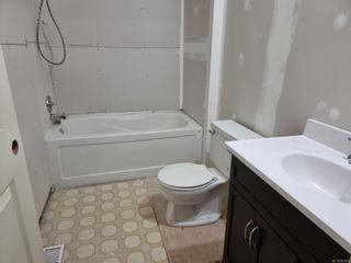Photo 8: 3645 14th Ave in : PA Port Alberni House for sale (Port Alberni)  : MLS®# 883207