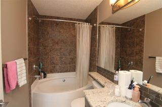 Photo 22: 20 2003 RABBIT HILL Road NW in Edmonton: Zone 14 Townhouse for sale : MLS®# E4238123
