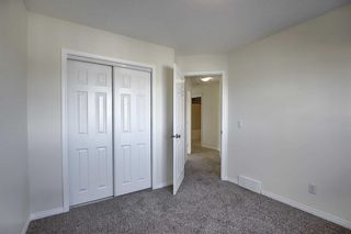 Photo 18: 167 Covemeadow Crescent NE in Calgary: Coventry Hills Detached for sale : MLS®# A1045782