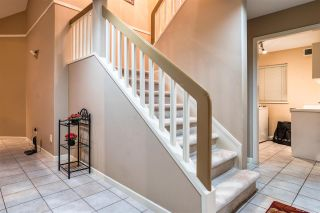 """Photo 4: 10368 HALL Avenue in Richmond: West Cambie House for sale in """"CRESTWOOD ESTATE"""" : MLS®# R2547738"""