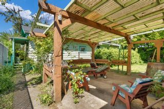 Photo 10: 2165 15th Ave in : CR Campbellton House for sale (Campbell River)  : MLS®# 875517