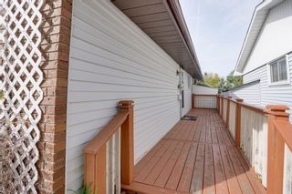 Photo 9: 3307 39 Street SE in Calgary: Dover Detached for sale : MLS®# A1148179