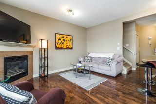 Photo 10: 45 15151 43 Street in Edmonton: Zone 02 House Half Duplex for sale : MLS®# E4228447