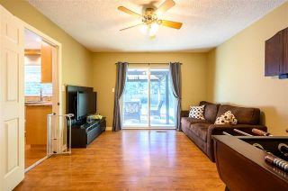 Photo 17: 3229 275A Street in : Aldergrove Langley House for sale (Langley)  : MLS®# R2418832