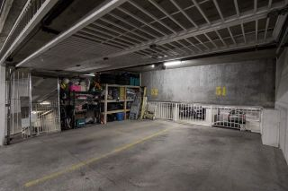 """Photo 18: PH6 2733 CHANDLERY Place in Vancouver: South Marine Condo for sale in """"River Dance"""" (Vancouver East)  : MLS®# R2623019"""