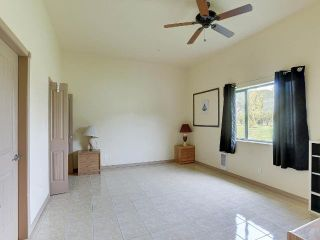 Photo 44: 6203 VLA Road: Chase House for sale (South East)  : MLS®# 164342