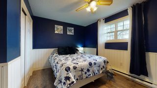 Photo 16: 4514 Brooklyn Street in Somerset: 404-Kings County Residential for sale (Annapolis Valley)  : MLS®# 202109976