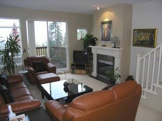 Photo 2: V529884: Condo for sale (Heritage Woods PM)  : MLS®# V529884