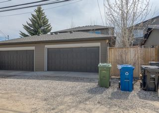 Photo 43: 2334 54 Avenue SW in Calgary: North Glenmore Park Semi Detached for sale : MLS®# A1101000