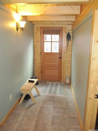 Photo 24: 2501 Spruce Cres., Indian Point in Turtle Lake: Residential for sale : MLS®# SK854410