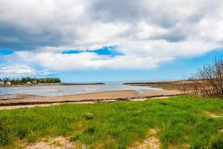 Photo 23: 29 BEACH Road in Broad Cove: 405-Lunenburg County Residential for sale (South Shore)  : MLS®# 202111696