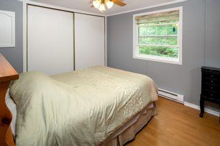 Photo 13: 26 Mountain View Drive in Lake Echo: 31-Lawrencetown, Lake Echo, Porters Lake Residential for sale (Halifax-Dartmouth)  : MLS®# 202118984