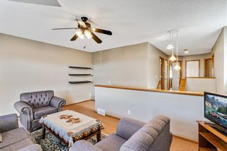 Photo 20: 40 Coral Reef Bay NE in Calgary: Coral Springs Detached for sale : MLS®# A1118339