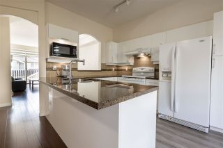 """Photo 11: 20 6950 120 Street in Surrey: West Newton Townhouse for sale in """"Cougar Creek by the Lake"""" : MLS®# R2558188"""