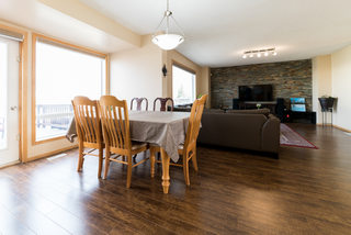 Photo 8: 71 Birmingham Place | Linden Woods Winnipeg