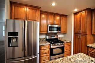 Photo 5: CARLSBAD WEST Mobile Home for sale : 2 bedrooms : 7309 San Luis St #238 in Carlsbad